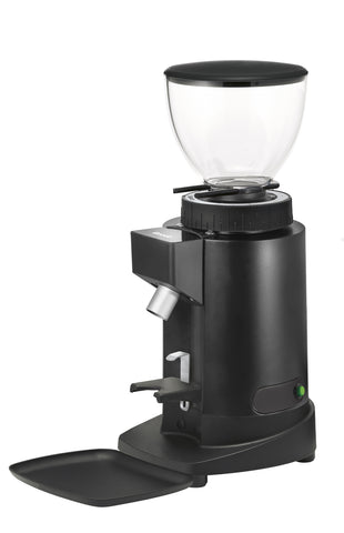 Ceado E5P On-Demand Grinder