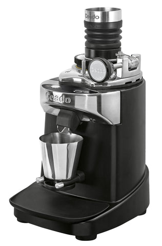 Ceado E37SD Single Dose Grinder