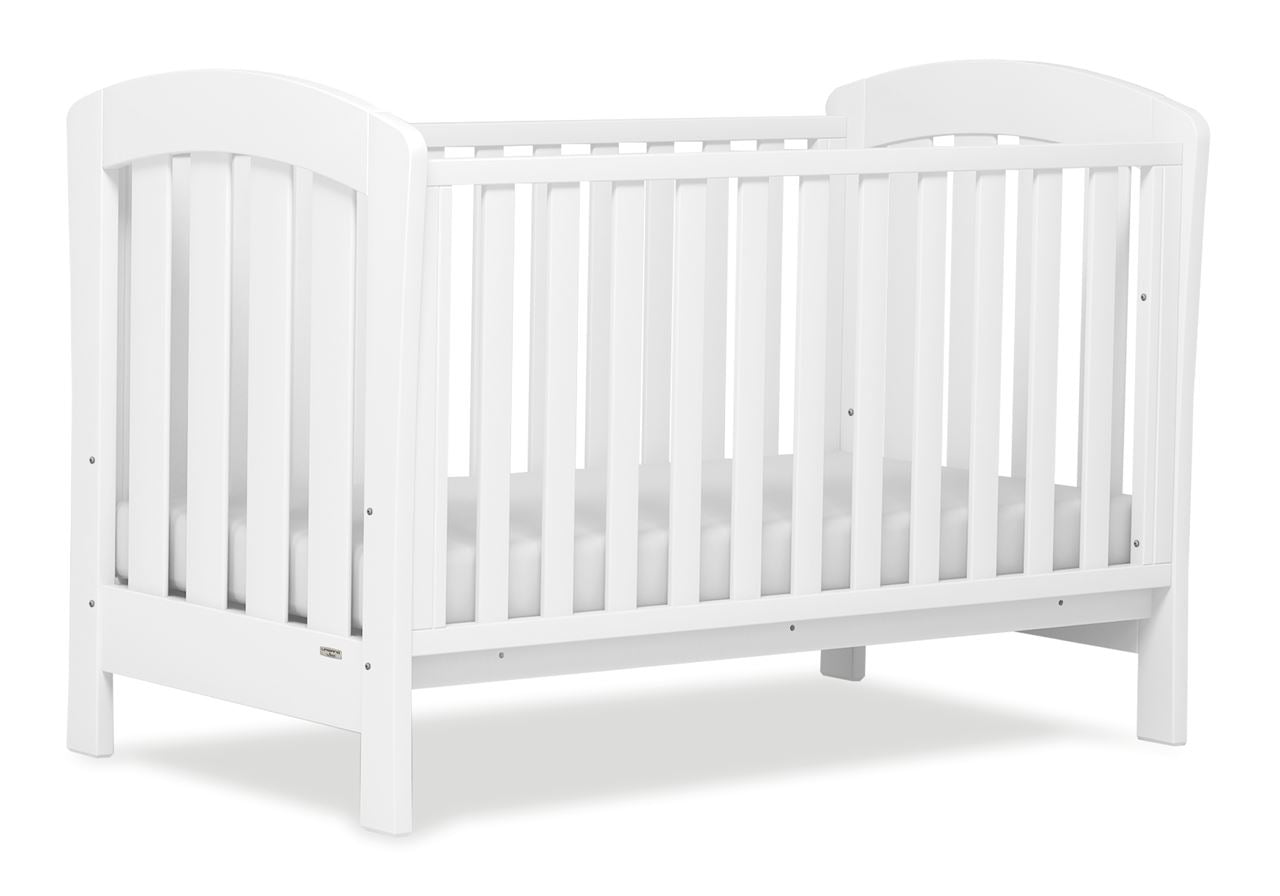 Boori Sunshine Cot bed