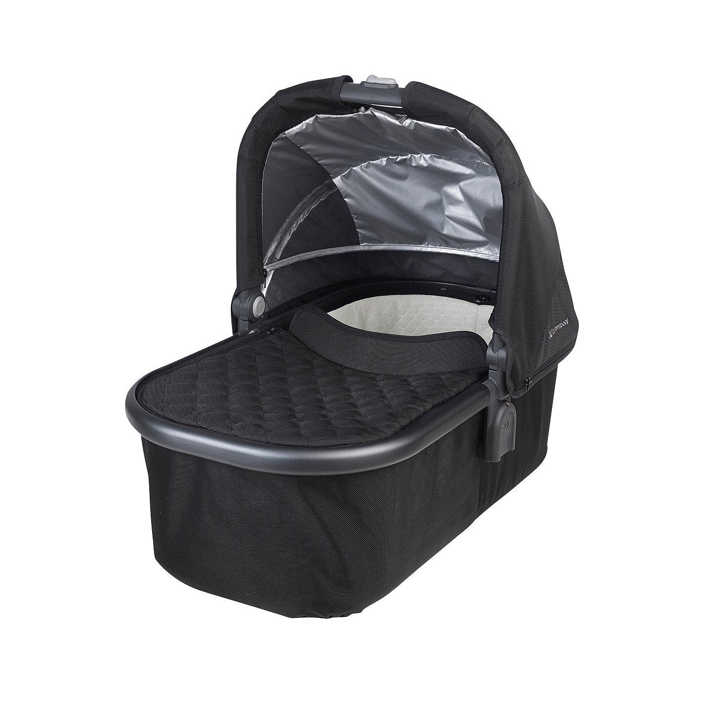 Uppababy Carrycot 2018 - Jake