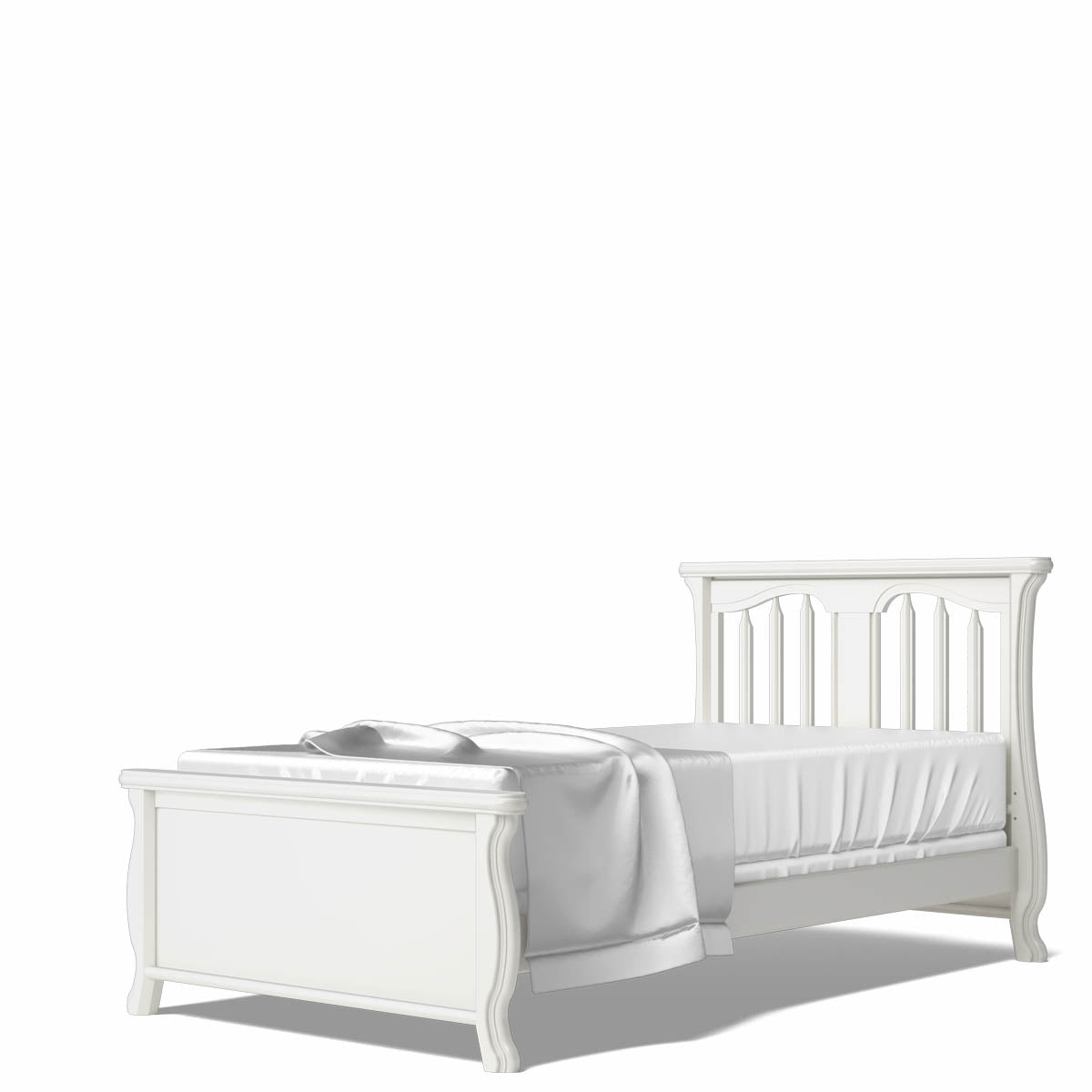 Romina Nerva Twin Bed