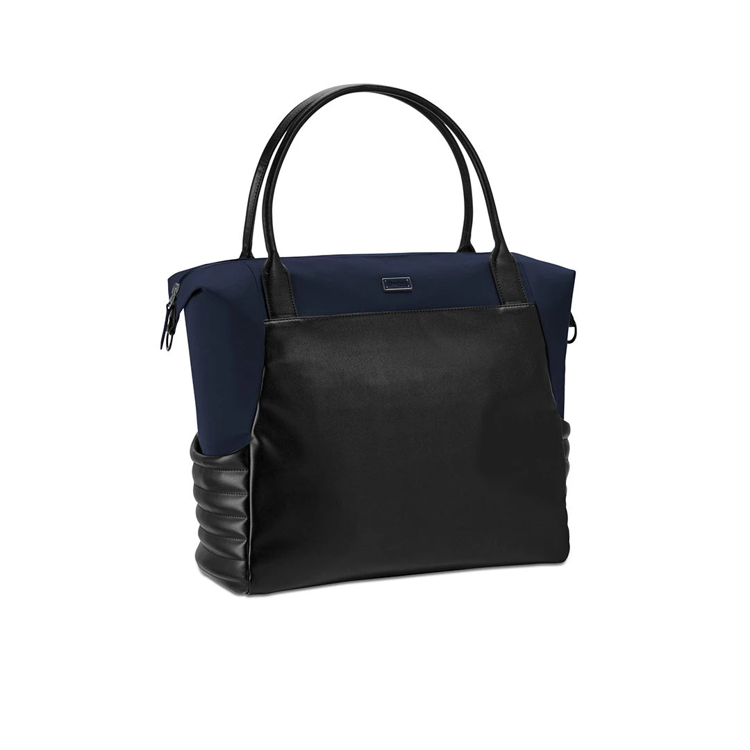 Cybex Priam Changing Bag - 2020 - Nautical Blue