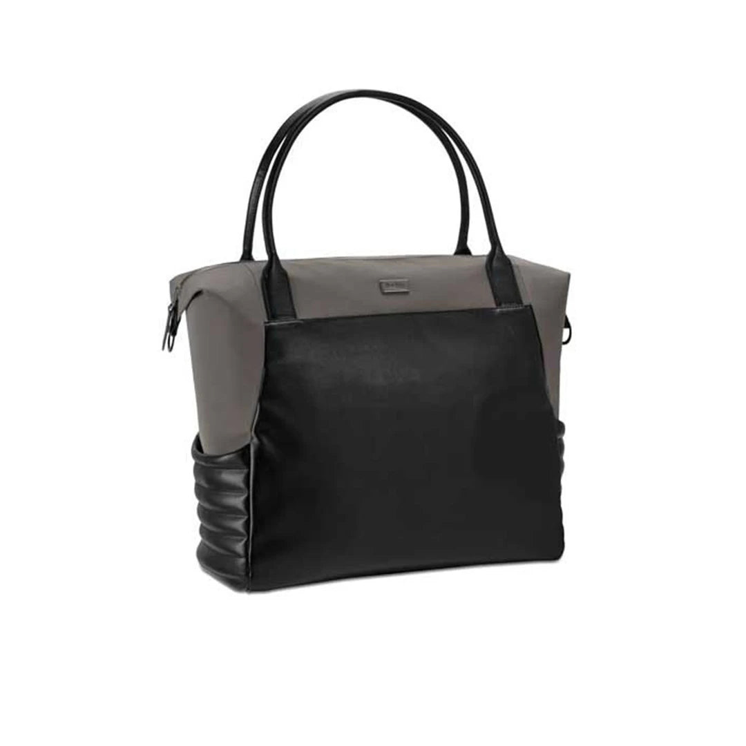 Cybex Priam Changing Bag - 2020 - Soho Grey