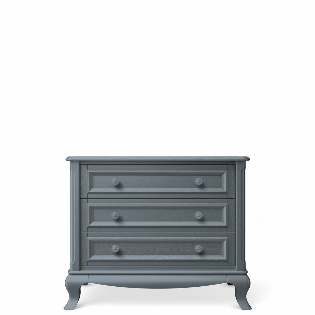 Romina Antonio Single Dresser
