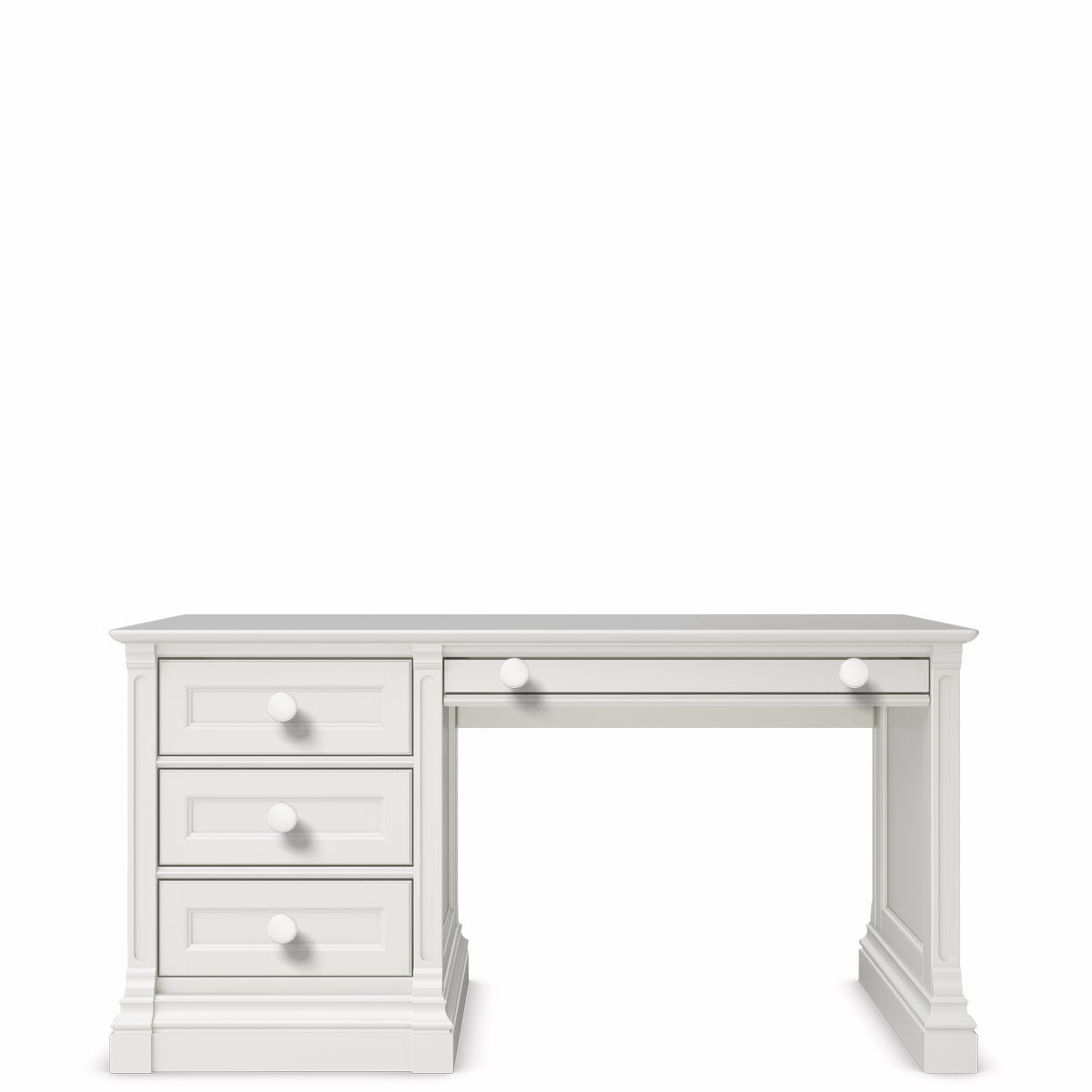 Romina Imperio Desk