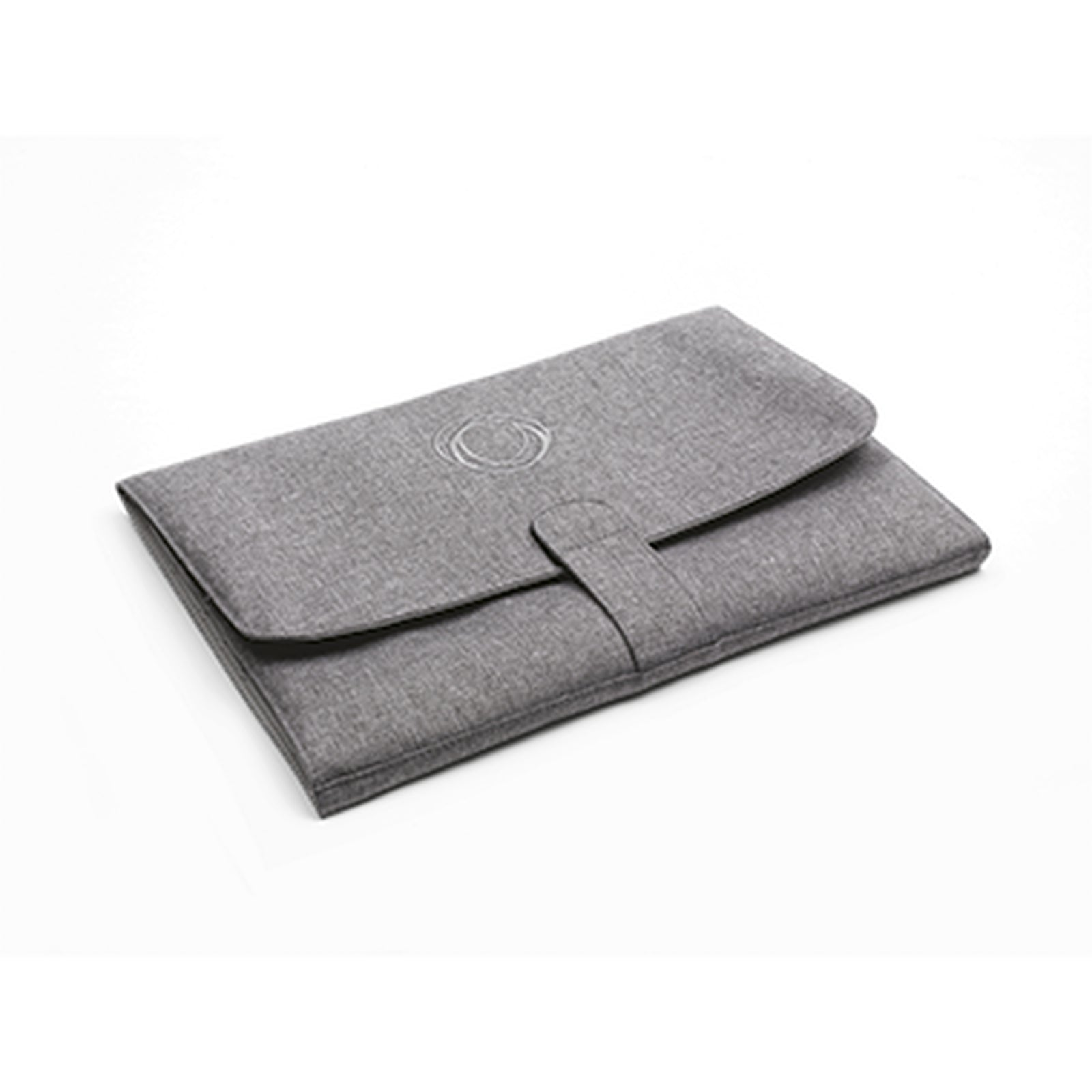 Bugaboo Changing Mat