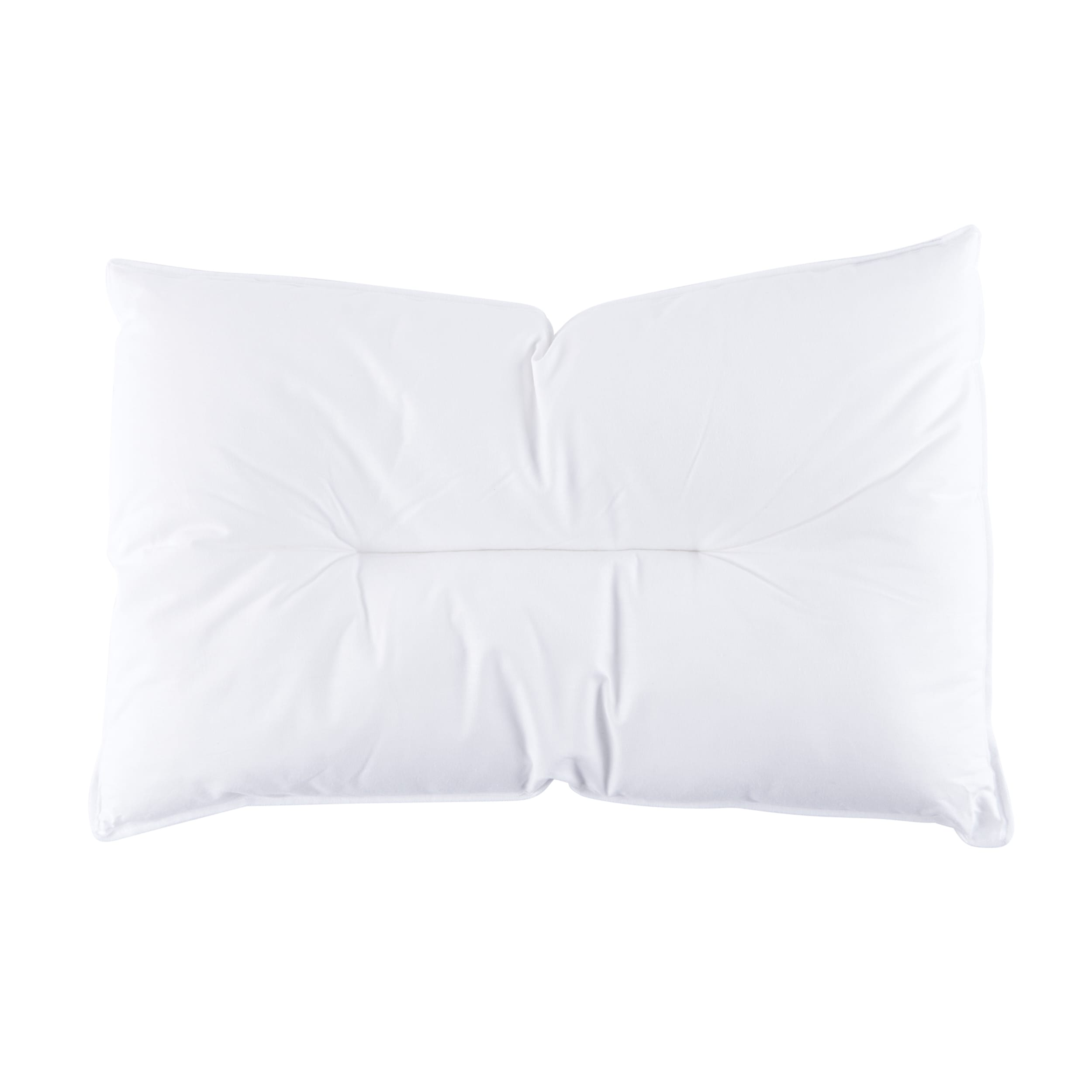 Theophile & Patachou Cotbed Pillow 40 X 60 cm - White