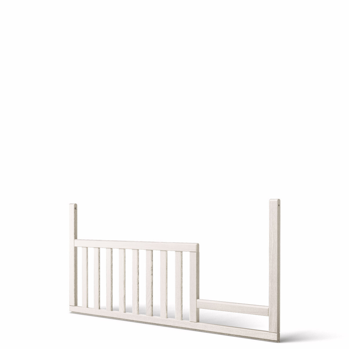Romina Cleopatra Toddler Rail For 7501/7502