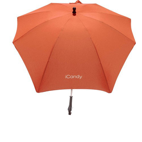 iCandy Universal Parasol Orange