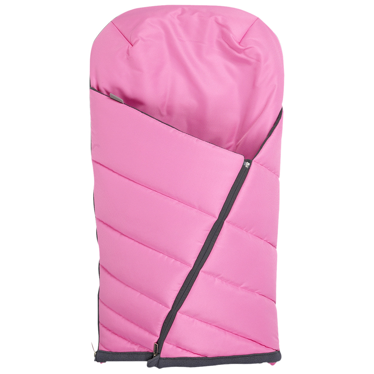 iCandy Raspberry Duo Pod Picadilly Pink
