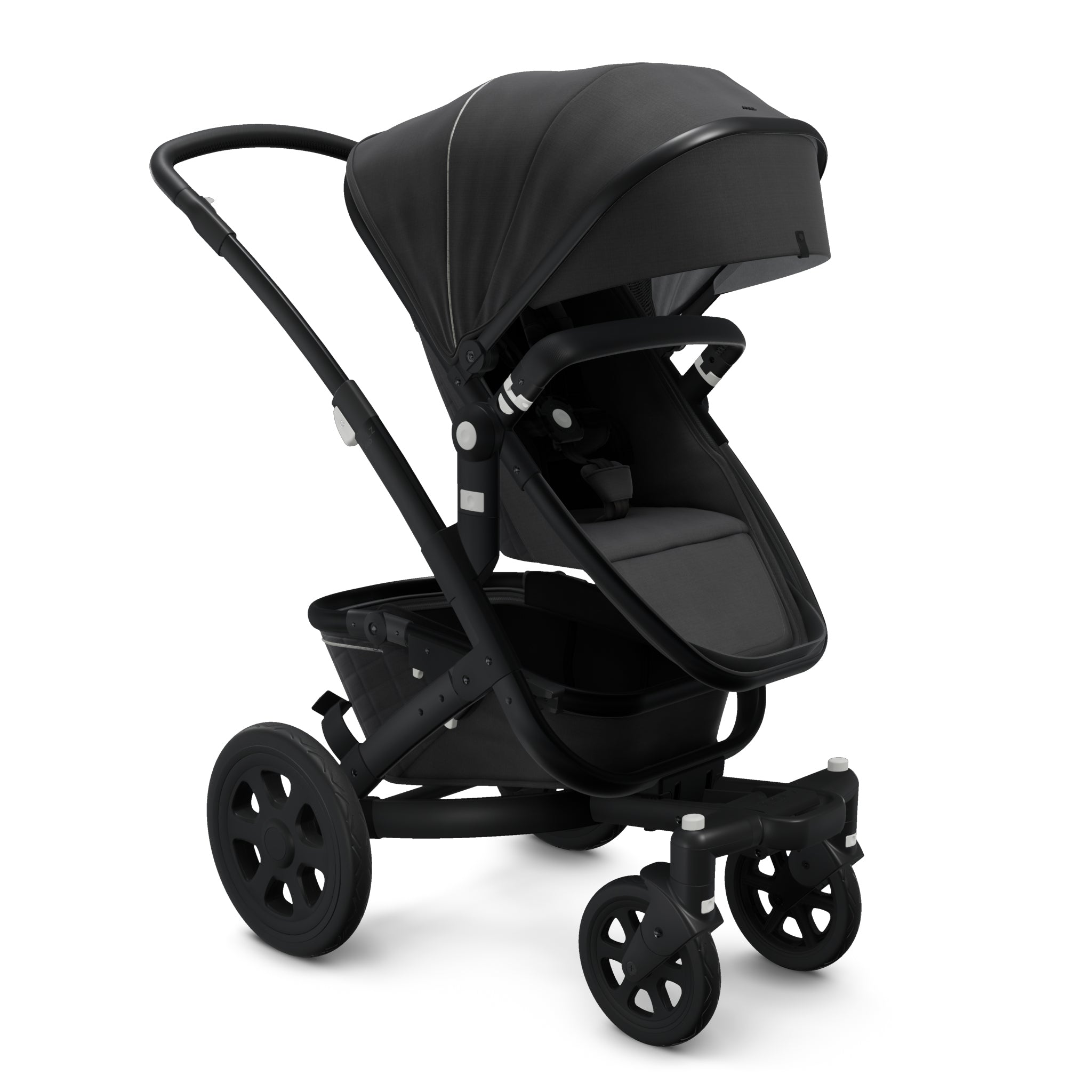 Joolz Geo² Amazingly Complete Pushchair
