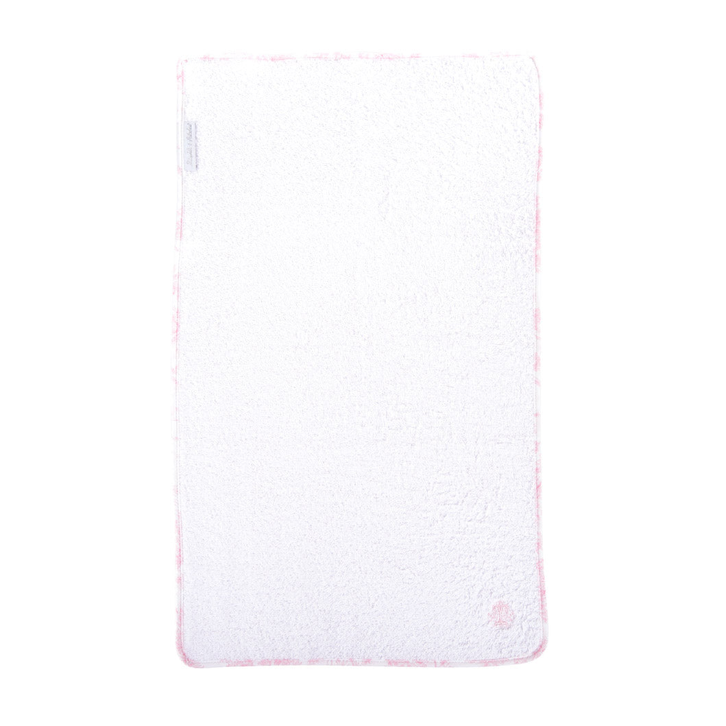 Theophile & Patachou Towel for Changing Mat