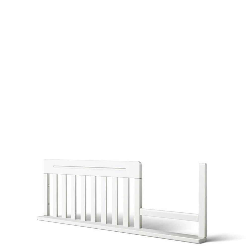 Romina Toddler Rail for Ventianni 4501