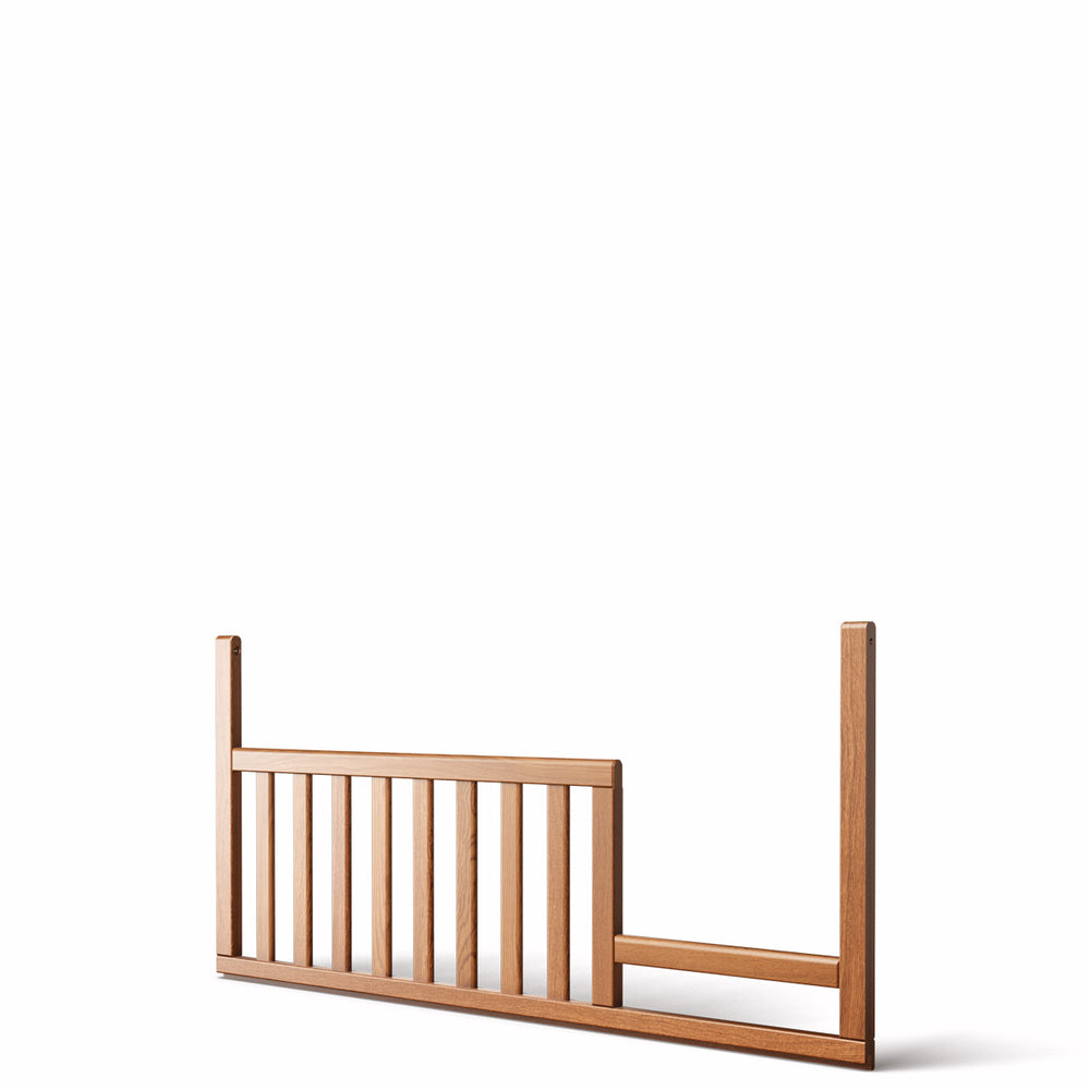 Romina Antonio Toddler Rail