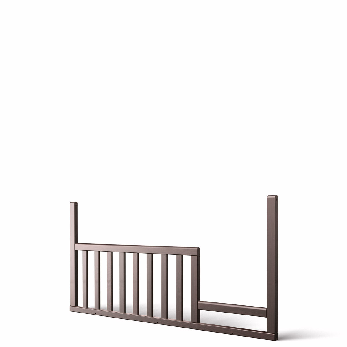 Romina Imperio Toddler Rail For 8501/8502