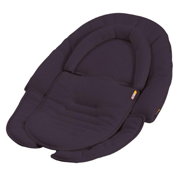 Bloom Snug Insert Midnight Black