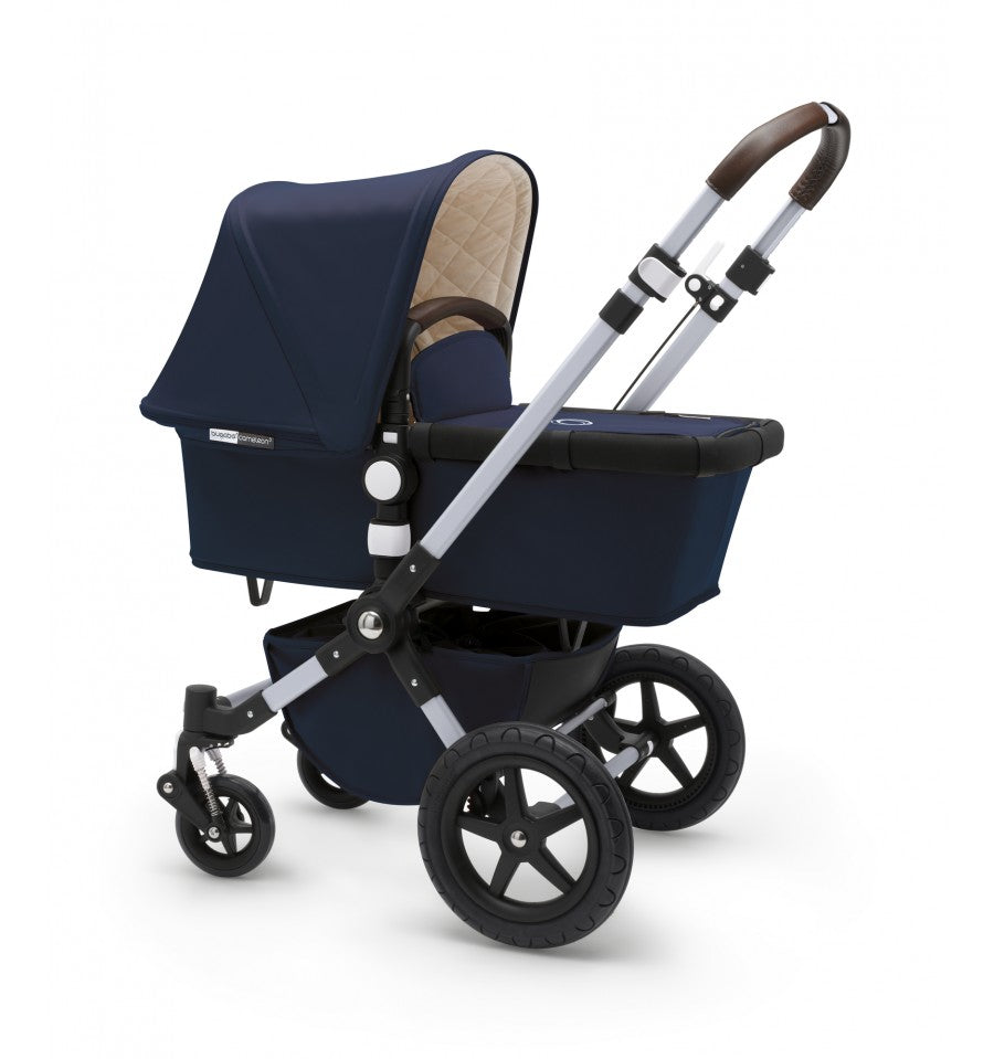 Bugaboo Cameleon - Classic+ Navy Blue