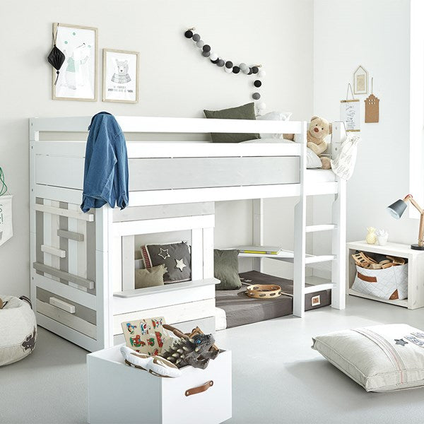 36+ Childrens bedroom furniture rochdale cpns 2021