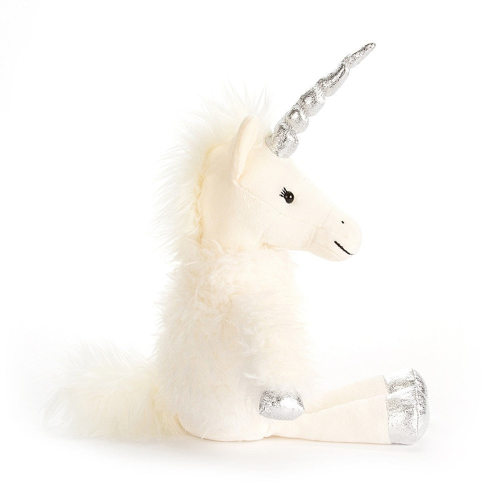 Jellycat Divine Unicorn - Huge