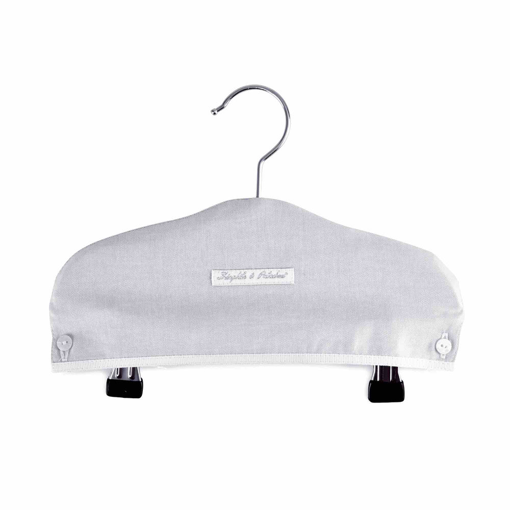 Theophile & Patachou Hanger T&P - Pearl