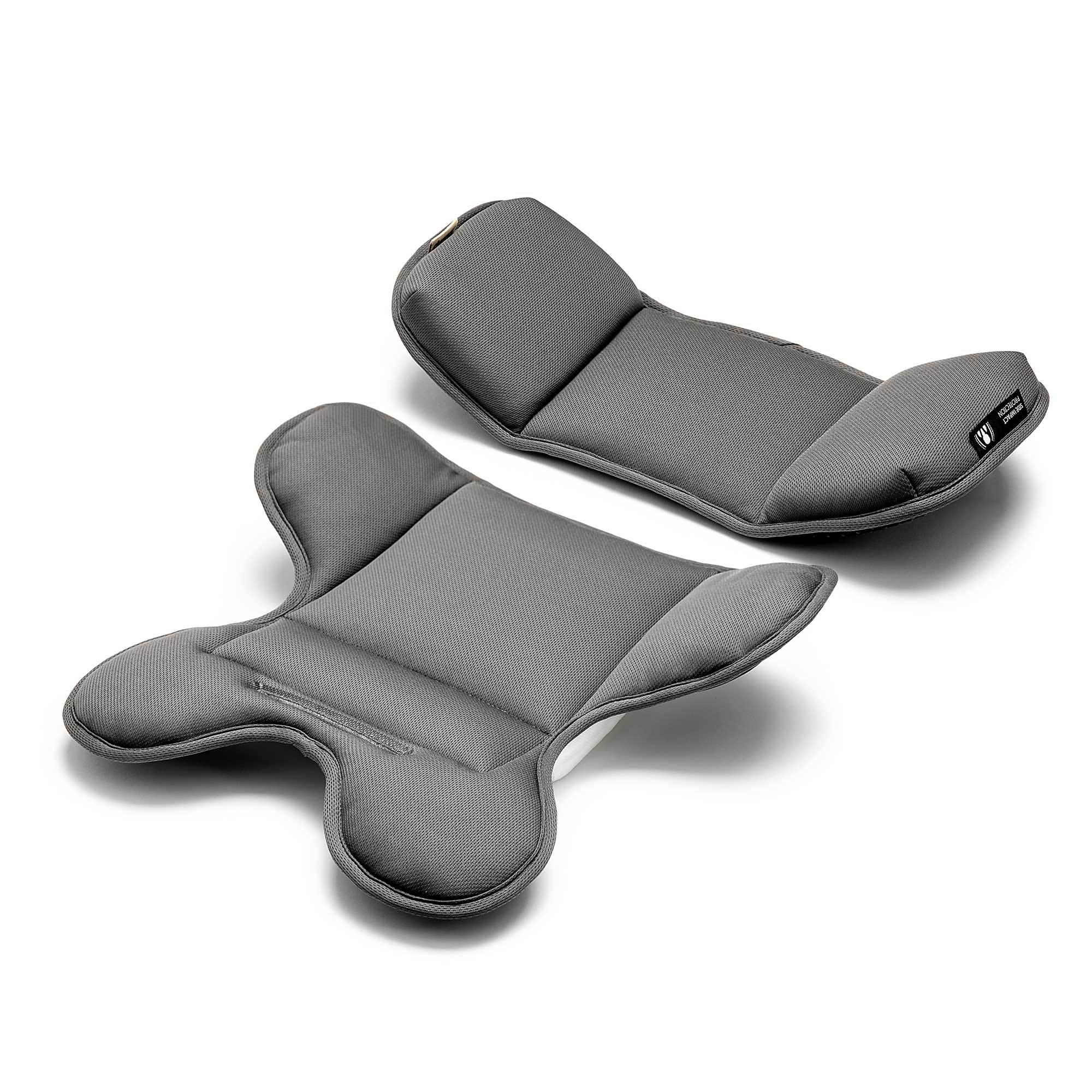 Doona™ Infant Car Seat - Urban Grey