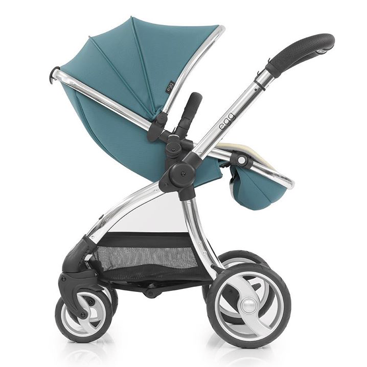 Egg Stroller - Special Edition Cool Mist 2019