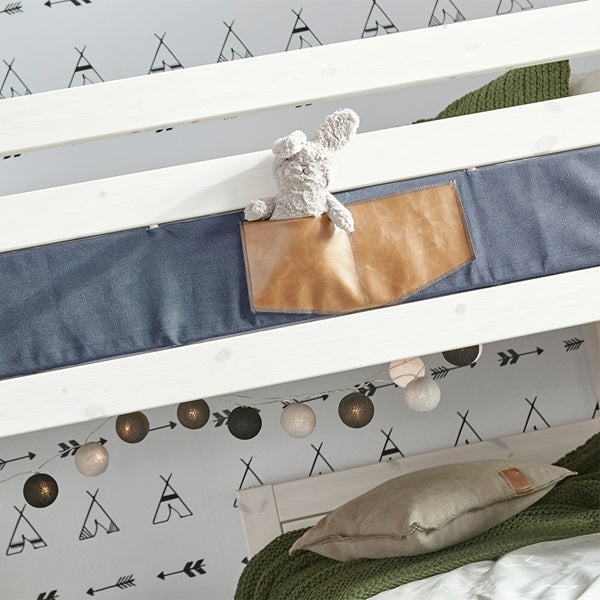 Lifetime Kidsrooms - Corner Bunk Bed