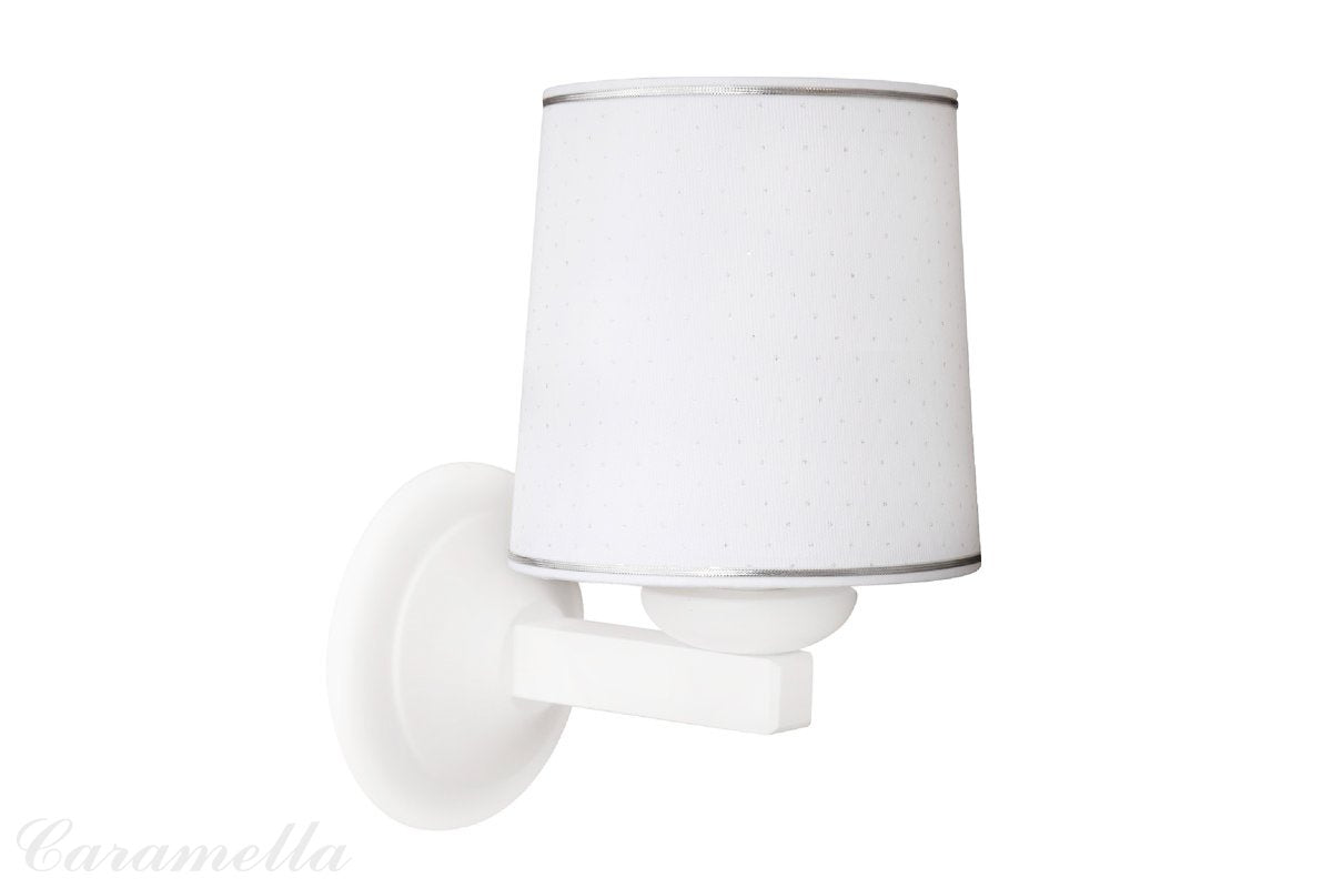 Caramella Shiny Wall Lamp