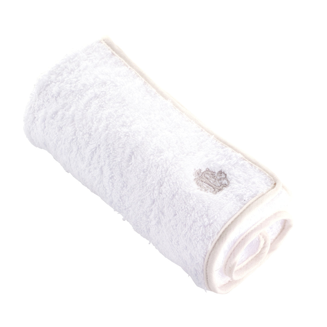 Theophile & Patachou Towel For Changing Mat - Sand