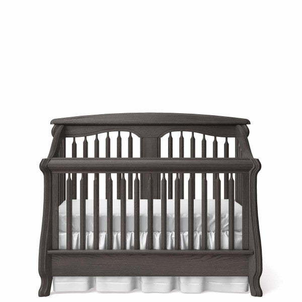 Romina Nerva 3 Piece Cot Bed Set