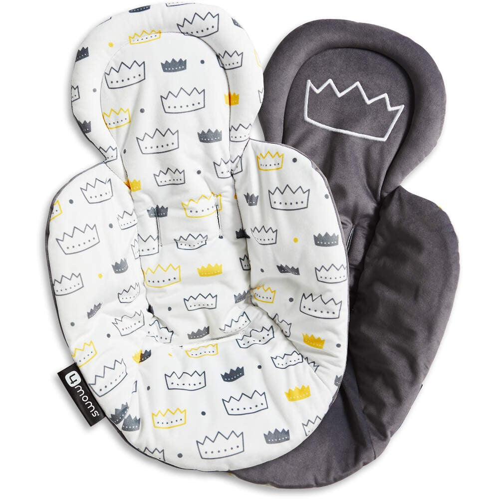 4moms Newborn Insert - Little Royal