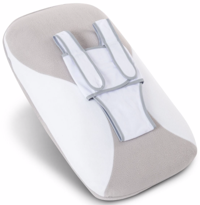 Babocush Newborn Comfort Cushion