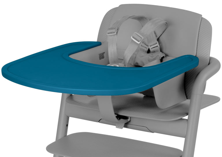 Cybex Lemo Chair - Tray