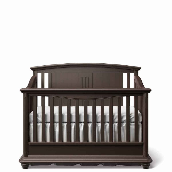 Romina Verona 3 Piece Cot Bed Set