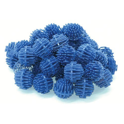 Amiracle Bio Balls - 300Count (Approx.)