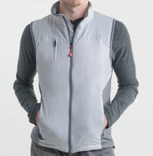 Load image into Gallery viewer, Men's Tech Vest
