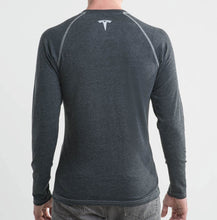 Load image into Gallery viewer, Men's Baseball Long Sleeve Tee