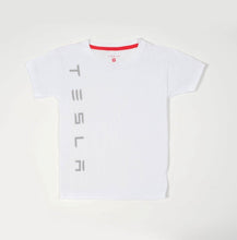 Load image into Gallery viewer, Kid's Racing Stripe 2.0 Tee