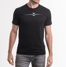 Load image into Gallery viewer, Men's Grille T-Shirt