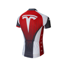Load image into Gallery viewer, Women's Race-Cut Jersey