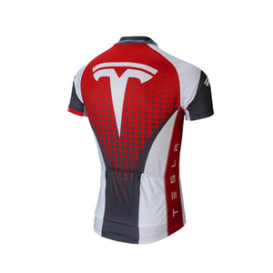 Women's Race-Cut Jersey