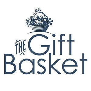 The Gift Basket Bremerton