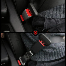 Load image into Gallery viewer, Car Safety Extension Belt