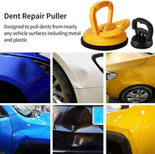 Load image into Gallery viewer, Car Dent Repair Sucker