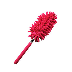 Washable Mini Duster for Cleaning