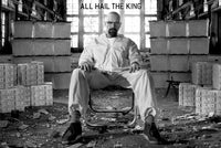 Breaking Bad - All Hail