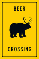 Beer - Crossing