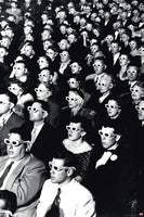 Time Life 3D Movie Viewers