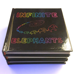 INFINITE ELEPHANTS