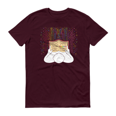 SYMBOLS (Soft Lightweight T-shirt)